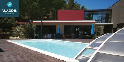 choisir abri piscine